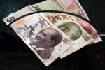 Lira's U-Turn a Sign Turkey's Rate Rise Is No Magic Bullet