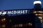 Utile Mediaset tiene, ok terzo trimestre