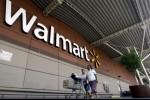 Walmart Gunakan Pembayaran SNAP untuk Belanja Online