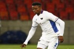 SOCCER-PSL-FSSTARS: FS Stars and Chippa share points in Bethlehem after two late goals