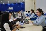 MBB: Kinh doanh tích cực nhưng giá cổ phiếu vẫn chưa tăng