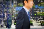 Stocks Drop as China Vows Tariff Countermeasures: Markets Wrap