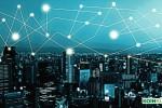 Araştırma: Blockchain Projelerinin Ne Kadarı Gerçekten Merkeziyetsiz?