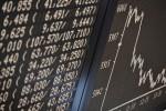 Borsa Tokyo apre in rialzo (+0,97%)