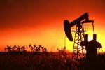 石油巨头能否撑起页岩油增产大旗?美孚表示认怂,但短线美原油仍有下探54关口的风险