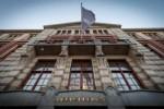 Fikse koersverliezen voor beurzen Europa