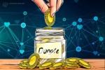 Órgano fiscalizador de campañas en California prohíbe donaciones políticas en Bitcoin