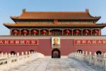 """Coronavirus, proposta dal Regno Unito: """"Cina risarcisca i Paesi del G7"""""""