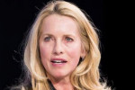 Kisah Orang Terkaya: Laurene Powell Jobs, Istri Mendiang Steve Jobs