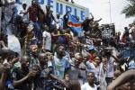 Making sense of the DRC's struggle for democracy