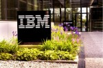 IBM to Hire 1,800 Employees in France for Blockchain, IoT, AI