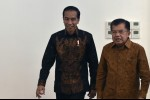 Tiga Tahun Jokowi-JK: BBM Satu Harga Capai 25 Titik