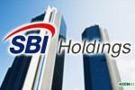 SBI Holdings CEO'su: XRP Büyük İhtimalle Bir Numaralı Kripto Para Birimi Olacak