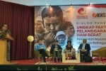 PBB Segera Putuskan Status Konflik Rohingya