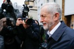 Could Corbyn's Brexit Boycott Help Win Labour the Next Election?