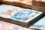 Hazine, Bugün 1,5 Milyar TL Borçlandı