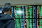 Nikkei sluit positieve week hoger af