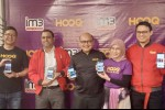 Gandeng Indosat, HOOQ Luncurkan Promo Baru