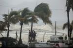 Gempa 7,6 SR Guncang Amerika Tengah dan Berpotensi Tsunami