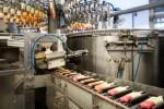 Zwakkere groei Nederlandse industrie