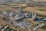 Sönmez Çimento'de ÇED Süreci Başladı