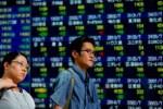 Άνοδος στην Ασία, μετά την ανάκαμψη της Wall Street