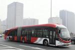 中国、35年までに公共分野全てEV