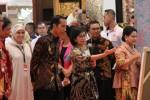 Meski Kontroversial, 3 Menteri Ini Bakal Diperlihara Jokowi Lagi, Siapa Dia?