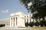 Federal Reserve AS Tahan Suku Bunga Acuan