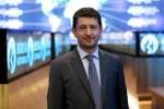 Himmet Karadağ, Borsa İstanbul Başkanlığından Ayrıldı