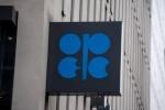 Amerikaanse olie boven de 60 dollar per vat