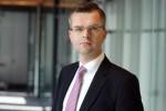 Cła i Fed mogą pogłębić widoczne już teraz spowolnienie w Europie – Benecki, ING