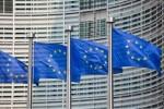 Αρνητικά κινούνται οι ευρωπαϊκές αγορές