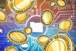 Binance, importante criptobolsa, añade el USDC de Circle a su mercado combinado de criptomonedas estables