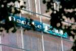 Vì sao ngành ngân hàng châu Âu vẫn chưa giải quyết được nạn rửa tiền?