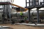 Gazprom Offering $2.3 Billion Stake on Market to Raise Cash