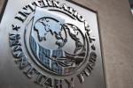 IMF Türkiye'nin Büyüme Beklentilerini Yükseltti