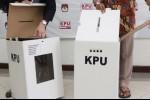Soal Kotak Suara Kardus, Fahri Salahkan KPU