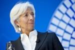 Tổng Giám đốc IMF lại cảnh báo về chủ nghĩa bảo hộ thương mại