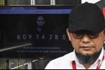 Kasus Novel Tak Disinggung di Debat Pilpres, WP KPK Bilang Begini