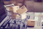Eligma Aims to Streamline Online Shopping Experience Using Blockchain and AI