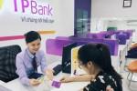 Lợi nhuận TPBank 2018 tăng mạnh do đâu?