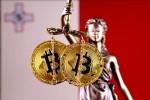 Malta Yet to Enforce Cryptocurrency Framework