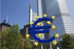 欧洲央行1月如期维稳,拉加德预计利率维持当前或更低水平