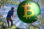 Prima o poi la bolla di Bitcoin scoppierà, prevede un noto detrattore russo