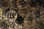 Bitcoin ETFs Loom as Derivatives Pave Way for Big Investors