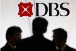 Adaptasi Kebiasaan Baru, Digibank by DBS Punya Dua Fitur Baru