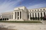 Peso se fortalece tras decisión Fed; gana 1% en 17.60