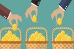 Thị trường hồi phục, dòng tiền chảy vào đâu?