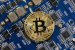 Bitcoin ngày 11/12: Sắp chạm ngưỡng 17,000 USD!